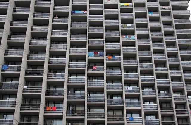 mudarte a vivienda vacacional en Alicante