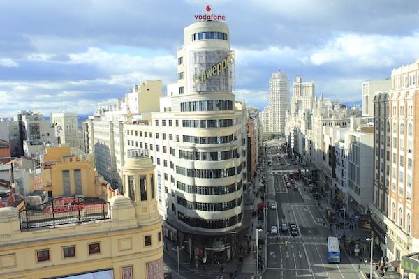 Consejos sencillos para realizar una mudanza de Alicante a Madrid
