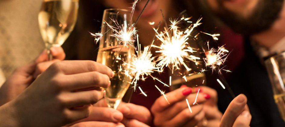 Propósitos de año nuevo para mudanzas en Alicante